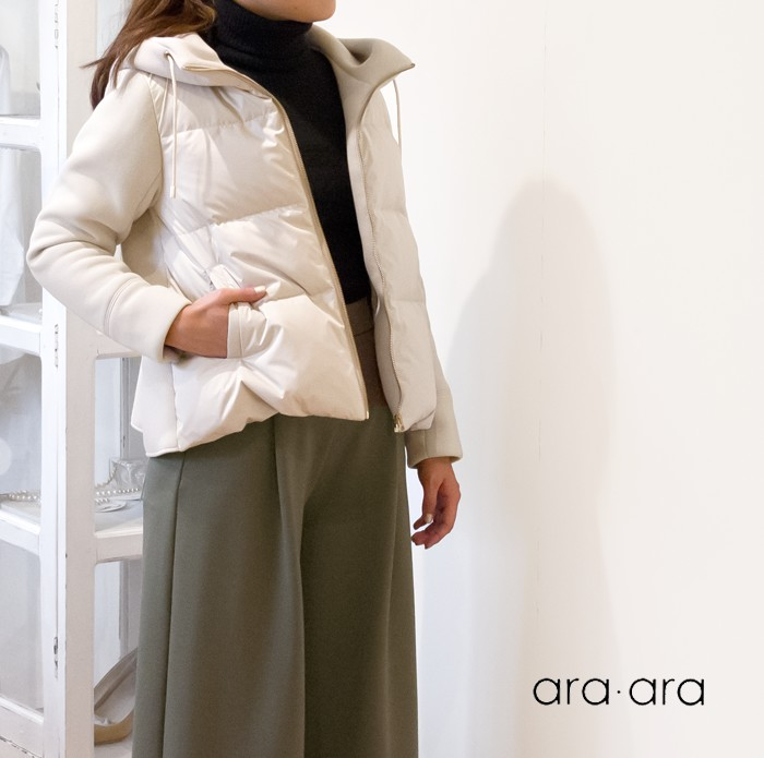 araara_173053