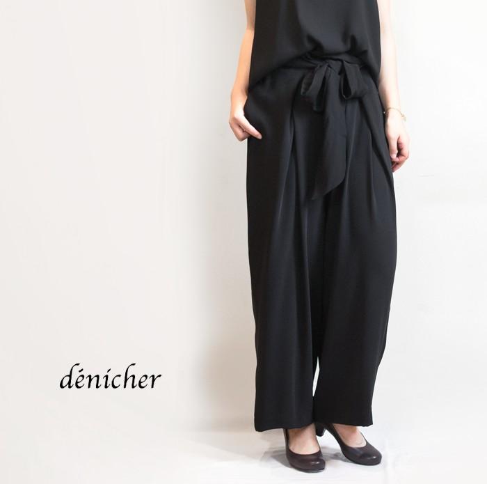 denicher_dp173083