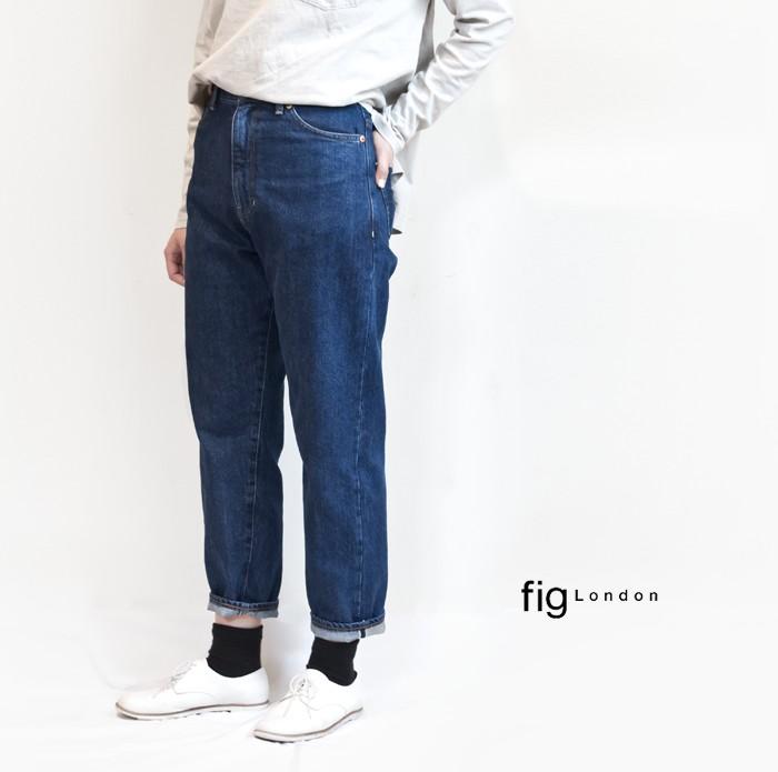 fig_pt010172