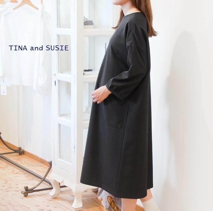 tina_to173028