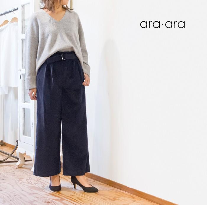 araara_174024