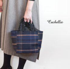 cachellie_54-2747