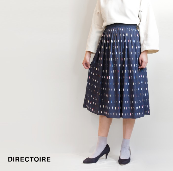directoire_591-7290378