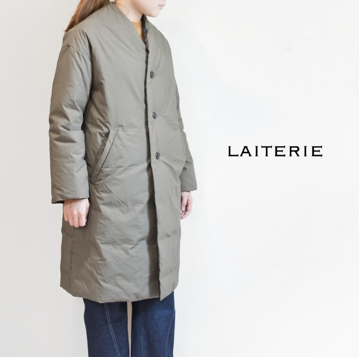 laiterie_lb17301