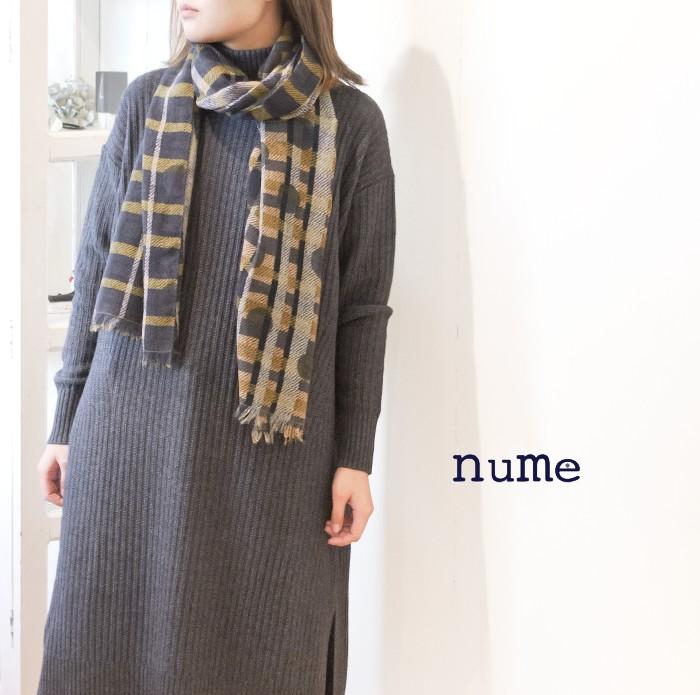 nume_nm7600d