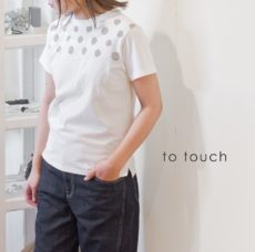 totouch_to18c-14