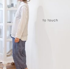 totouch_to18k-02