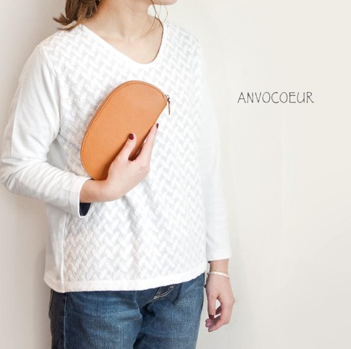 anvocoeur_ac17409