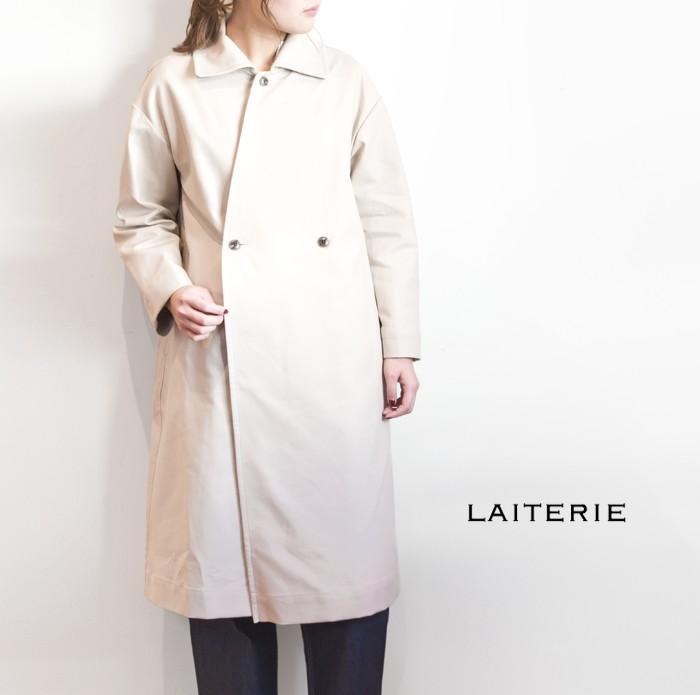 laiterie_lb17414
