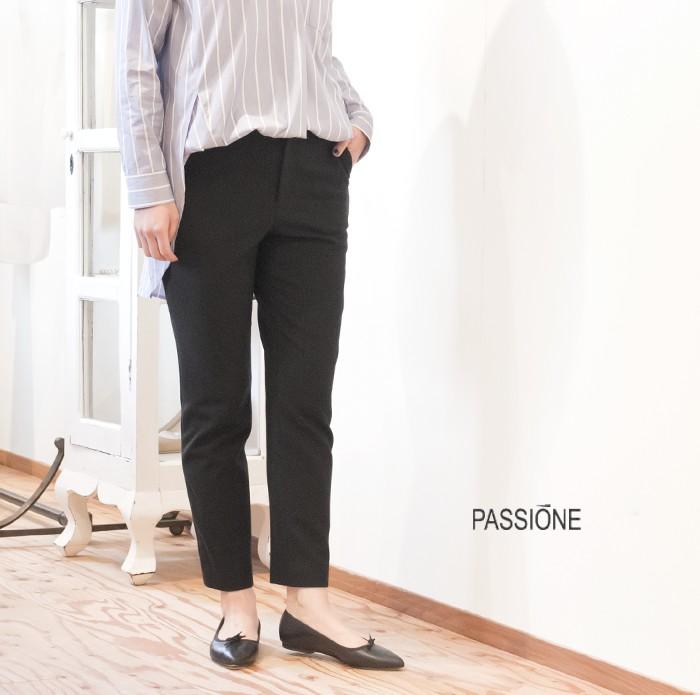 passione_746656
