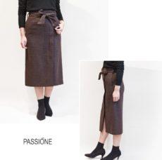 passione_746663