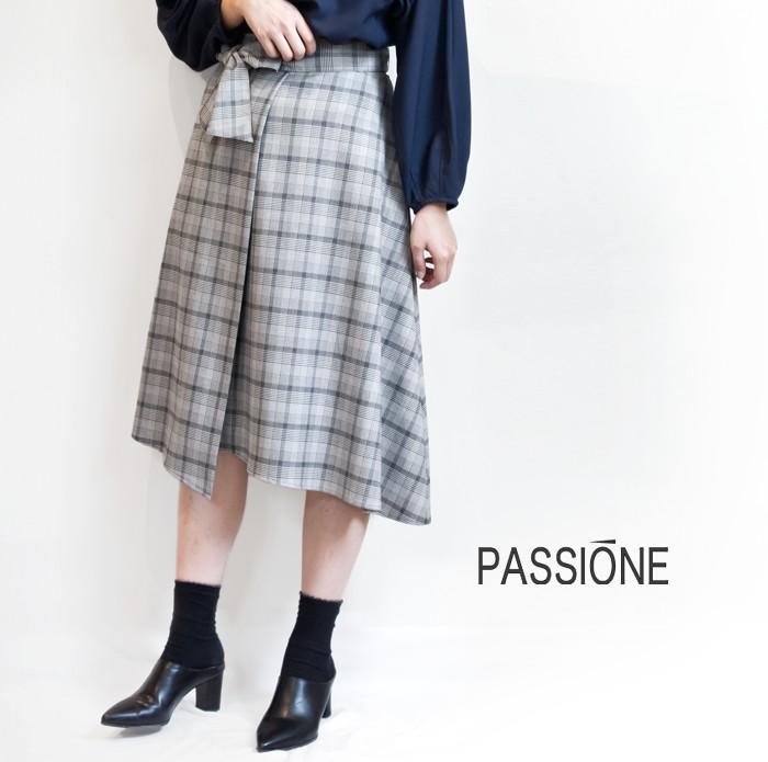passione_746666