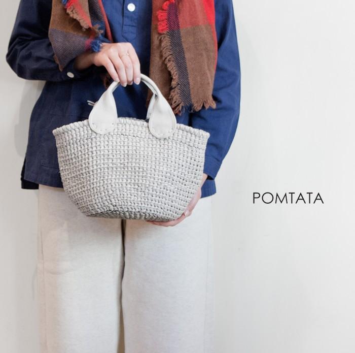 pomtata_p1381