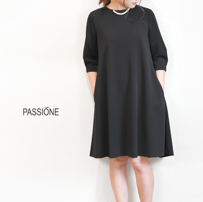 passione_816101