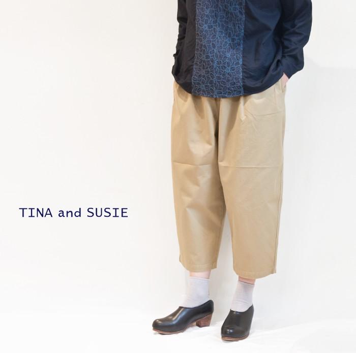 tina_tp181032