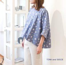 tina_ts181022