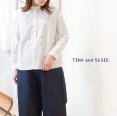 tina_ts181035