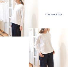 tina_tt174002