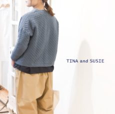 tina_tt181002