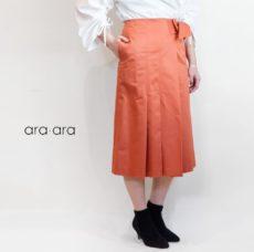 araara_181014