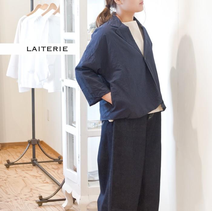 laiterie_lb18110