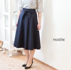 passione_816647