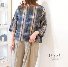 yuni_bl012181