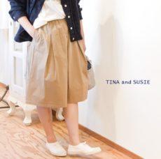 tina_tk182032