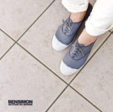 bensimon_f15004
