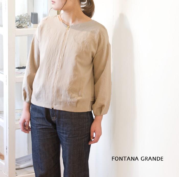 fontana_827922