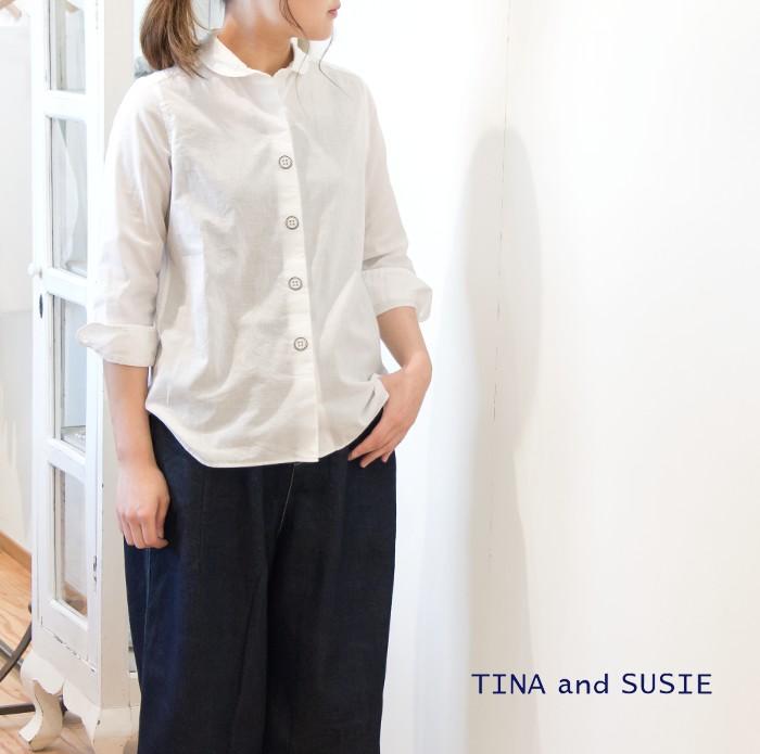 tina_ts172025