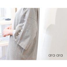 araara_182018