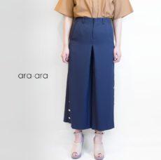 araara_182035