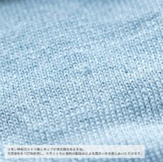 hands_1820709