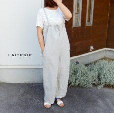 laiterie_lb18217