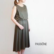 passione_826104