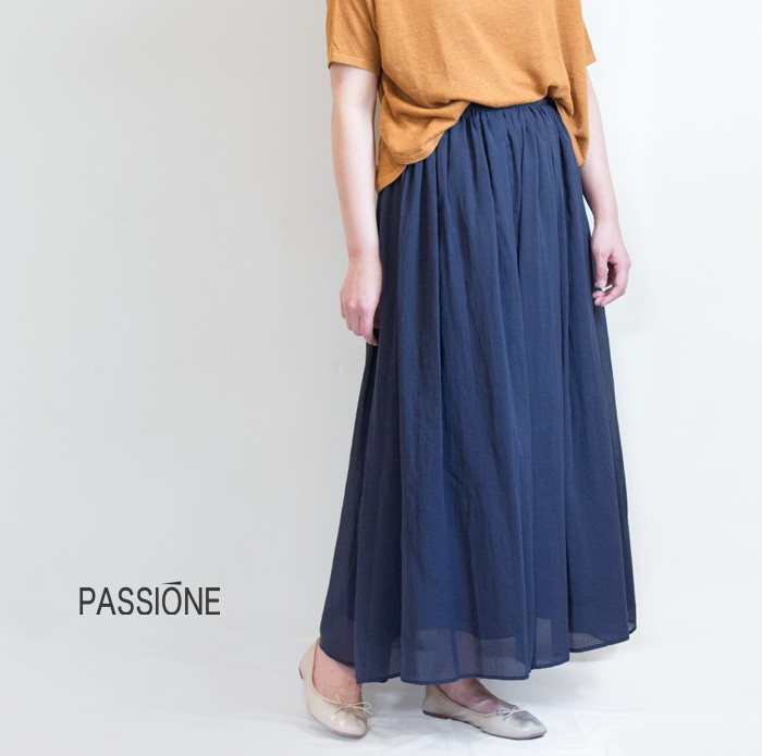 passione_826664