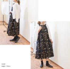 yuni_op028181