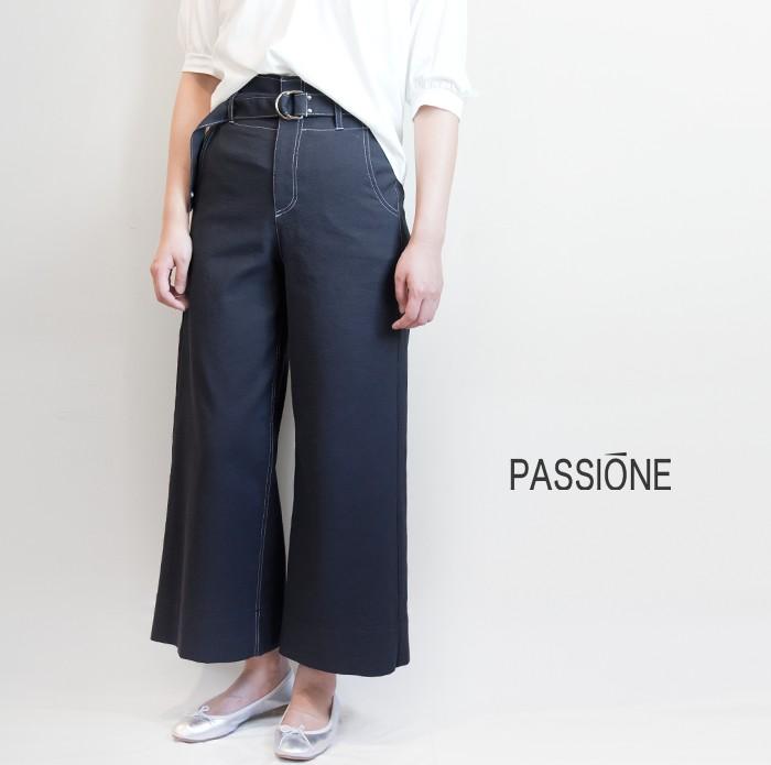 passione_826663