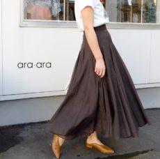 araara_182023