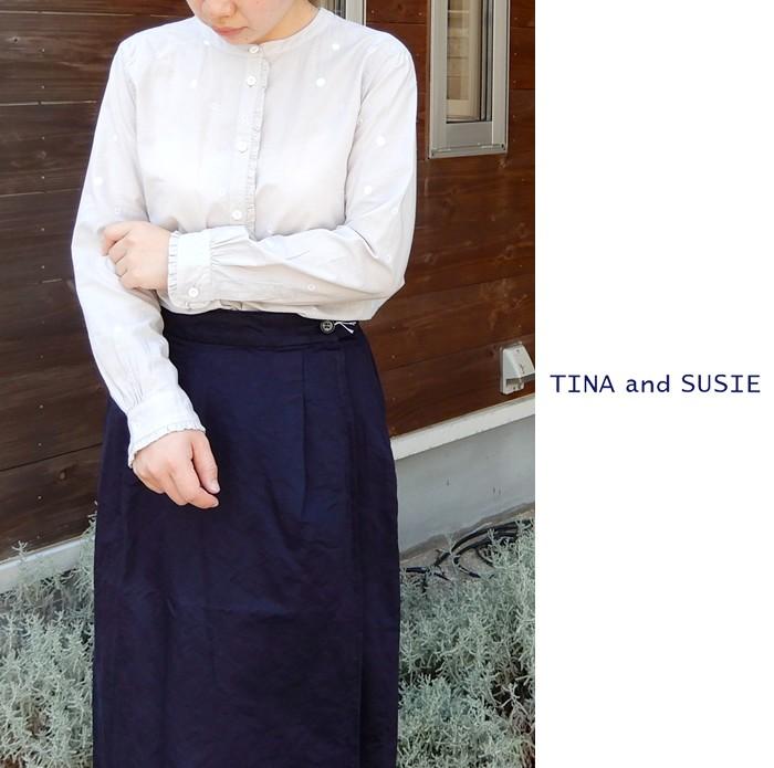 tina_ts183023