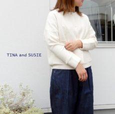 tina_tt183005