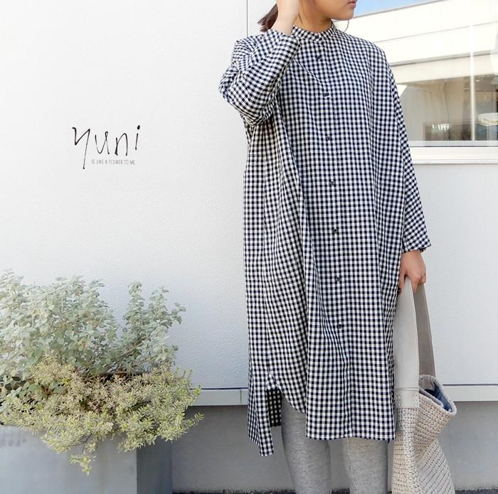 yuni_op006182