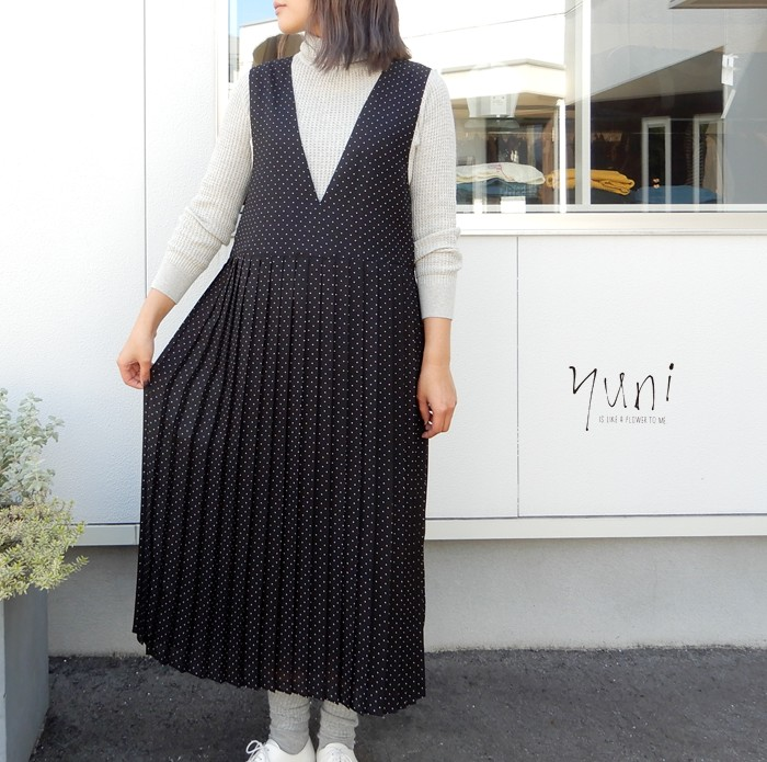 yuni_op037182