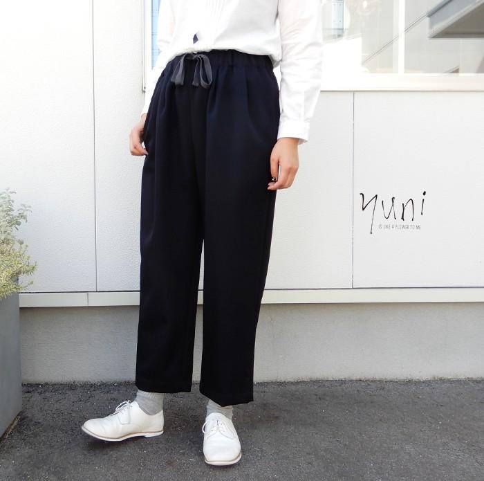 yuni_pt008182