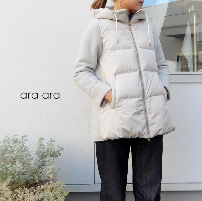 araara_183044