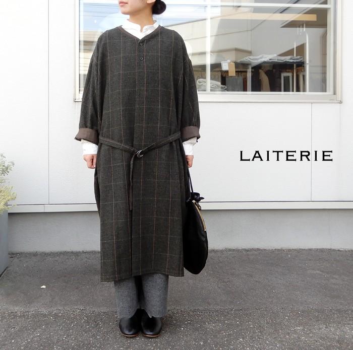 laiterie_lb18310