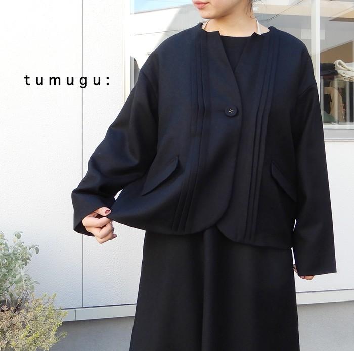 tumugu_tb18346
