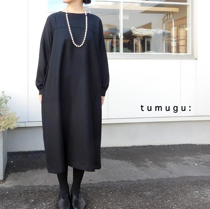 tumugu_tb18348