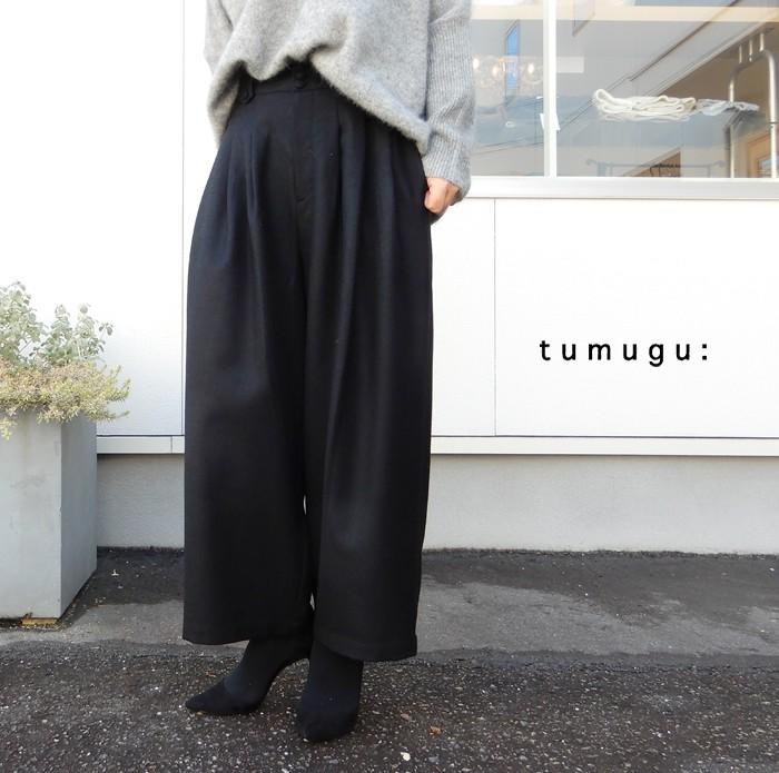 tumugu_tb18349